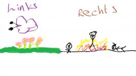 lings rechds.png